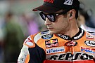 Pedrosa in doubt for Austin after undergoing surgery