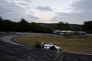 Endurance Livefeed Live Streaming - la 24 Ore del Nürburgring