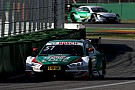DTM Spengler snelste op derde dag, Frijns knap naar tweede tijd