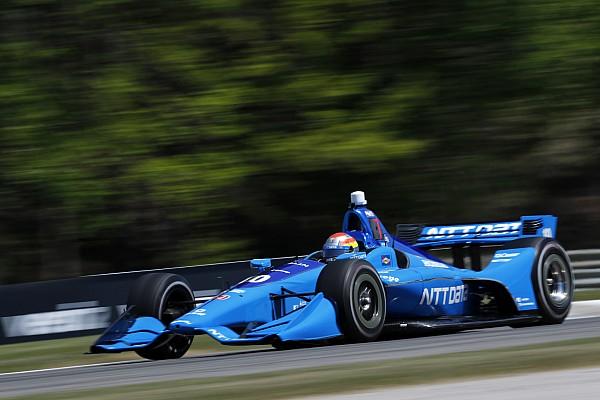 Formula 1 Son dakika Steiner: F1, IndyCar gibi basitleşmemeli