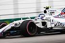 """Forma-1 Williams: """"Wehrlein esélyes, de Rosberget még nem kérdeztük meg…"""""""