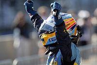 Fernando Alonso 10 legemlékezetesebb győzelme a Renault-val