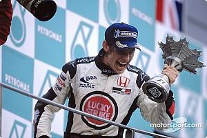 Ma 15 éve: Schumacher 72. győzelme, Button első dobogója