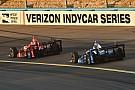 IndyCar 【インディカー】プッシュトゥパス回数制限撤廃、使用時間制限のみに