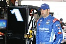 Sadler goes 'back to school' before Xfinity title showdown
