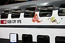Formel E Auf der Website der SBB RailAway sind alle Tickets für den Zürich ePrix erhältlich