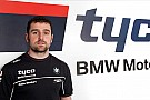 Road racing TT 2018: Tyco BMW ingaggia Michael Dunlop