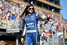 Danica Patrick: Noch immer kein Indy-500-Cockpit gefunden