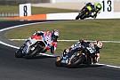 MotoGP MotoGPマニュファクチャラー、シーズン前テストの回数減少案を支持
