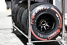 Az egy és a két kiállás is nyerő lehet a Pirelli lágyabb gumijaival Ausztráliában