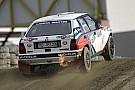Fotogallery: che ricordi con il Trofeo Autostoriche al Motor Show!
