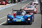The 24 Le Mans competitors who've raced in F1