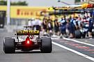 Formula 1 Renault to bring long-awaited new MGU-K to Austria