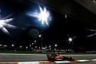 F1 Alonso: