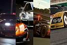 Симрейсинг Дайджест симрейсинга: финал F1 eSports и дополнения для GT Sport