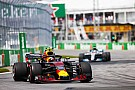 F1 レッドブル、フェルスタッペンの戦いぶりを賞賛「愚かな批判黙らせた」