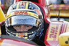 IMSA Hunter-Reay to race WTR Cadillac at Petit Le Mans