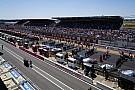 Le Mans The 24 Hours of Le Mans to serve as FIA WEC season grand finale