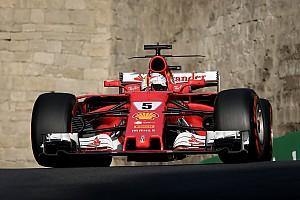 Formel 1 Kommentar Der Fall Vettel: Muss die F1 ihr Regelsystem revolutionieren?
