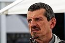 Formula 1 Steiner: Üç büyükler önde kalmaya devam edecekler