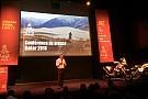 Endgültige Route der Rallye Dakar 2018 vorgestellt