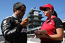 IndyCar 2018 IndyCar will require a tire rethink on some tracks