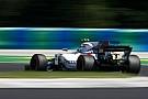 Forma-1 Williams-Porsche F1 2018: álom, vagy valóság?