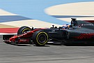 Fórmula 1 Haas não crê que diferença entre equipes diminua em 2017
