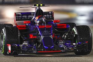 Formula 1 Son dakika Sainz, 2019'da Red Bull'da yarışabilir