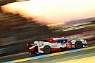 Le Mans: De volledige startopstelling in beeld