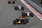 Force India a Red Bull dans son viseur en Espagne