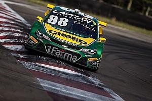 Stock Car Brasil Nieuws Catsburg debuteert met topteam in enduro Braziliaanse Stock Cars