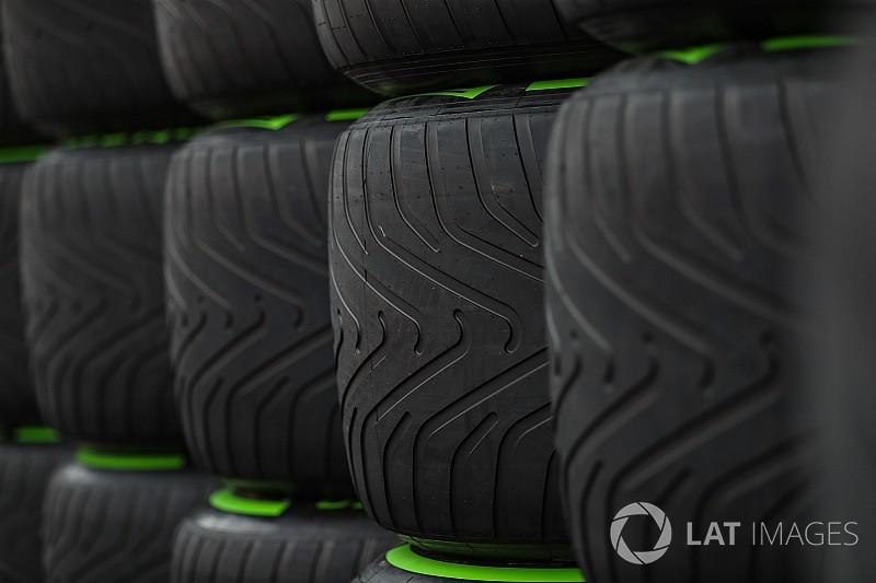 Egy második intermediate abronccsal bővülhet a Pirelli kínálata 2018-ban?