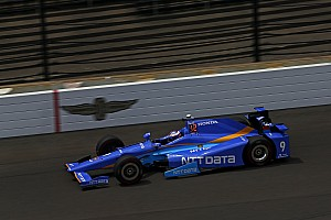 IndyCar Qualifiche Dixon in pole alla Indy 500 per la terza volta, Alonso in seconda fila
