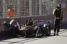 Formel E Vorschau Paris: Baut Vergne die Führung beim Heimspiel aus?