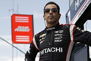 IndyCar Важливі новини У Penske підтвердили - Кастроневес переходить з IndyCar до IMSA