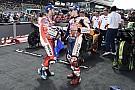 """Dovizioso: """"Márquez não nasceu sendo Márquez, mas se tornou ele"""""""