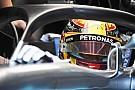 """Fórmula 1 Lauda: """"Se a F1 ficar segura demais, vai se destruir"""""""