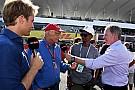 Formula 1 Rosberg: Hamilton şampiyonluk için işine odaklanmalı