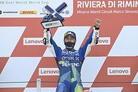 Behind The Race: Ferrari wins at Misano