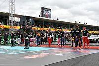 F1: Equipes aprovam teto salarial para pilotos de R$170 mi a partir de 2023