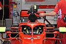 FIA will check Ferrari's new camera device