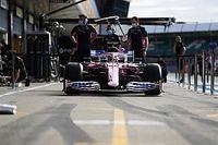 Cinco puntos clave de la resolución sobre el Racing Point 2020