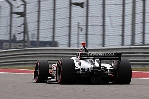 Cinco equipos a los que la F1 debería apuntar para 2021