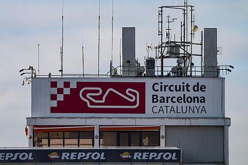 SBK, Barcellona ospita i test prima del round di Jerez