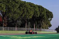 """La F1 puede tener que """"adaptarse"""" a la segunda ola de la COVID-19"""