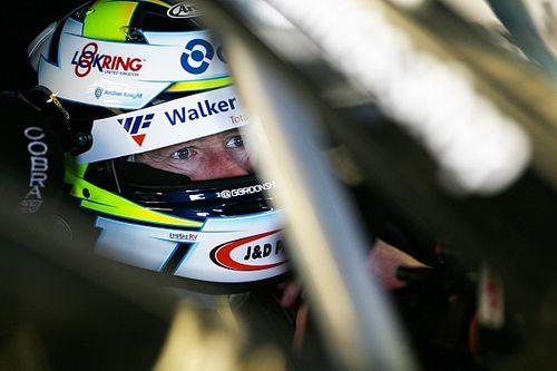 Snetterton BTCC: Shedden beats Turkington to first pole of comeback