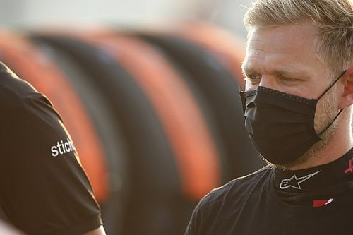 Egykori F1-es pilóták nagy napja: Magnussen is nyert vasárnap!