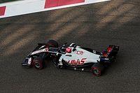Mobil Baru Haas Siap Meluncur Awal Maret