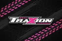 Motorsport Games announces virtual racing platform Traxion
